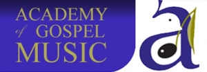 The Academy of Gospel Music