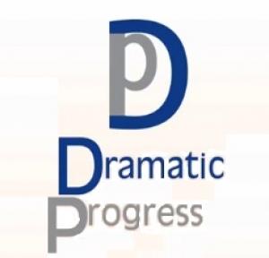 Dramatic Progress