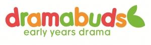 Dramabuds