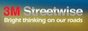 3M Streetwise