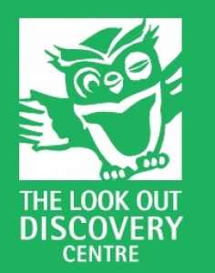 The Look Out Discovery Centre