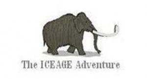 The ICEAGE Adventure
