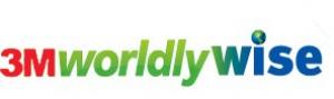 3M WorldlyWise