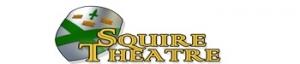 Squire Theatre