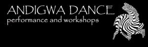 Andigwa Dance