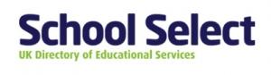 Design Technology Workshops for Schools