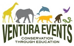 Ventura Events