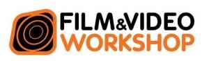 Film & Video Workshop