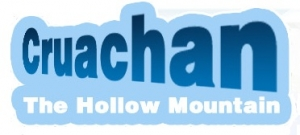 Cruachan - Hollow Mountain