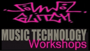 Glitch Music Workshops