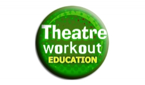 Theatre Workout Education