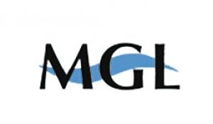 MGL Academy