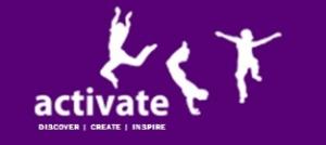 Activate Arts