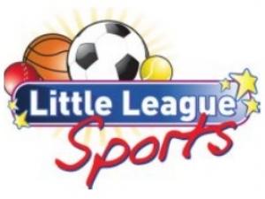 Little League Sports