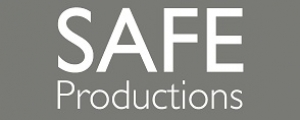 SAFE Productions