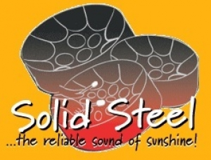 Solid Steel Band