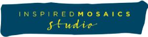 Inspired Mosaics Studio