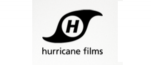 Hurricane Films