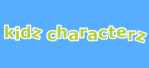 Kidz Characterz