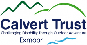 Calvert Trust Exmoor