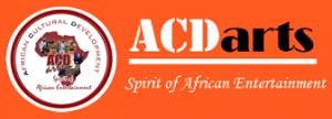 ACD Arts