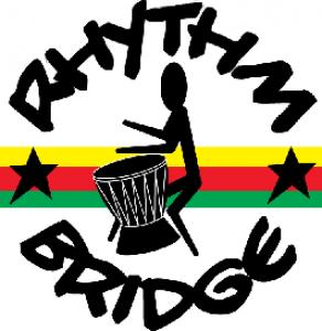 Rhythmbridge