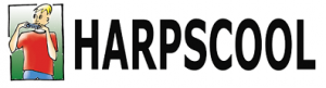 Harpscool