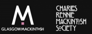 Charles Rennie Mackintosh Society