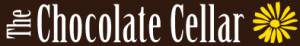 The Chocolate Cellar