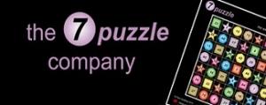 7puzzle