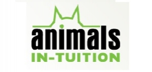 Animals In-Tuition