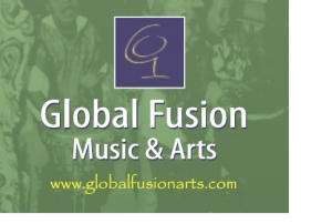 Global Fusion Music & Arts