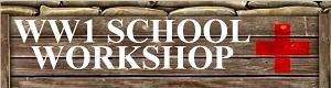 World War 1 School Workshops