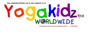 Yogakidz Worldwide