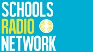 Schools Radio Network