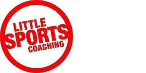 Little Sports Coaching