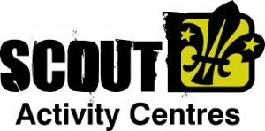Scout Activity Centres