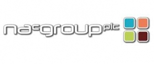 The NAC Group