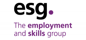 esg The Employment and Skills Group
