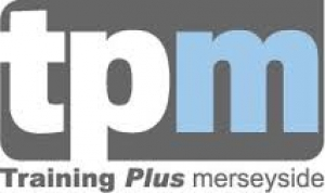 Training Plus Merseyside (tpm)