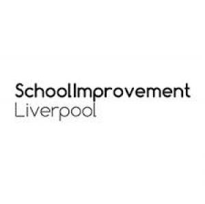 School Improvement Liverpool
