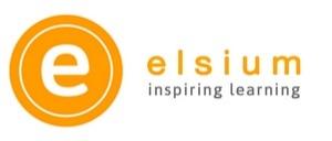 Elsium