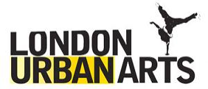 London Urban Arts Academy