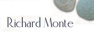 Richard Monte