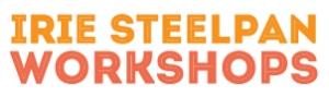 The IRIE Steel Pan Workshops