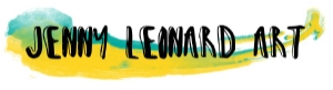 Jenny Leonard Art