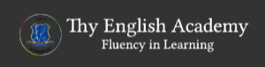 Thy English Academy