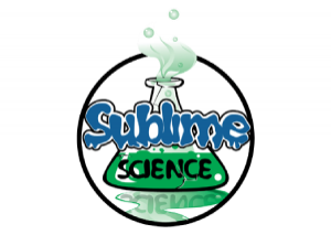 Sublime Science