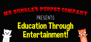 Education Through Entertainment