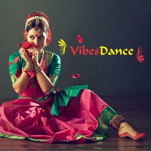 Vibes Dance